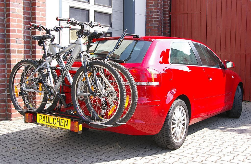 fahrradtr ger f r audi a3 8p paulchen hecktr ger system fahrradtr ger. Black Bedroom Furniture Sets. Home Design Ideas