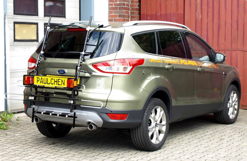 ford kuga 2008 technische daten. Black Bedroom Furniture Sets. Home Design Ideas