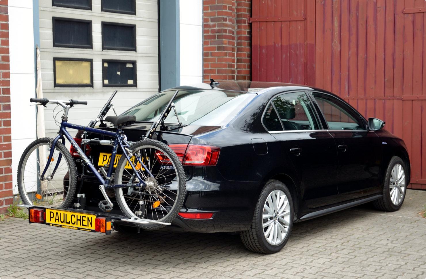 fahrradtr ger f r vw jetta vi hybrid 162 163 paulchen. Black Bedroom Furniture Sets. Home Design Ideas