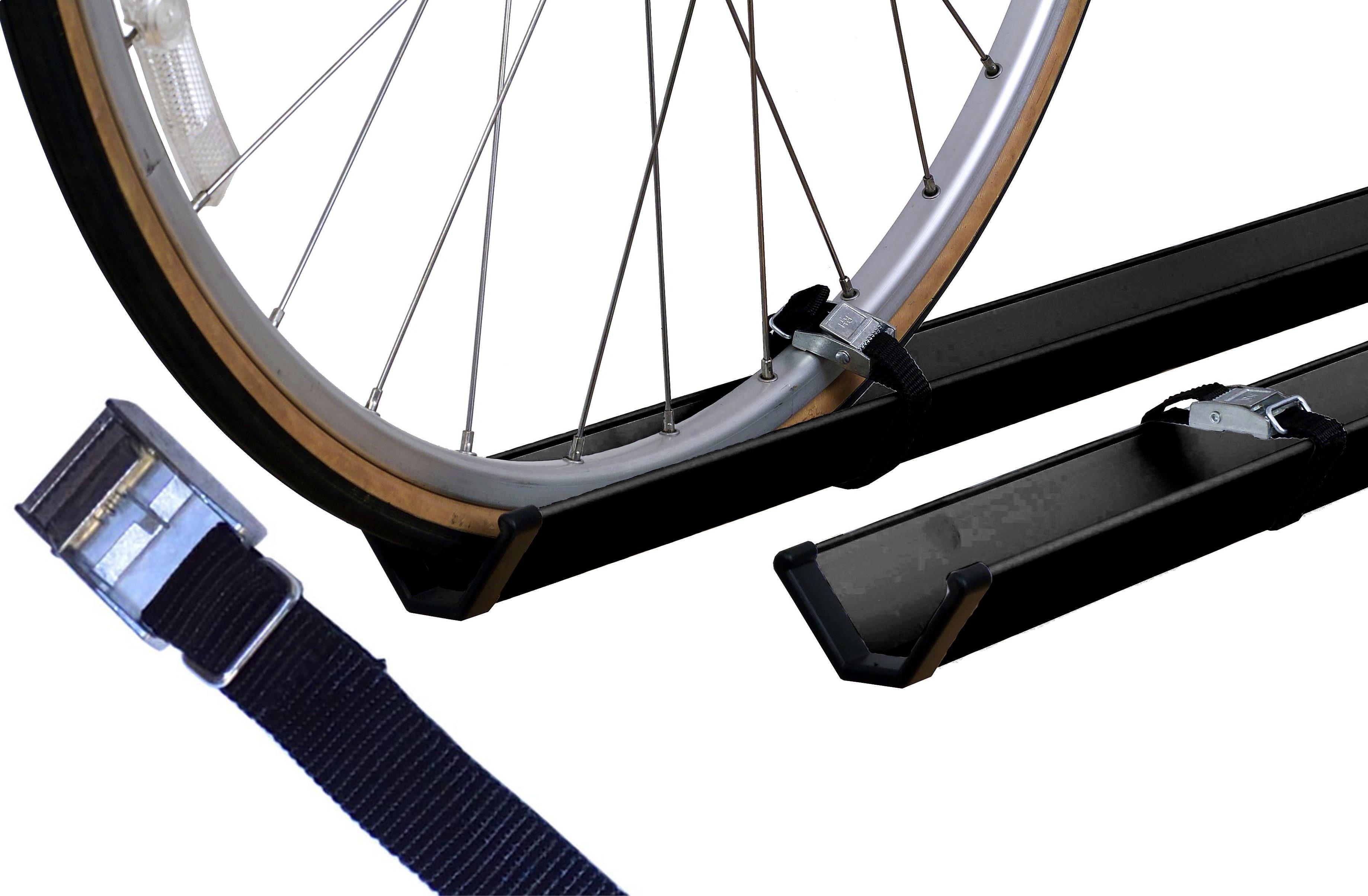 Fahrrad Deckenhalter in Fahrradständer & Aufbewahrung