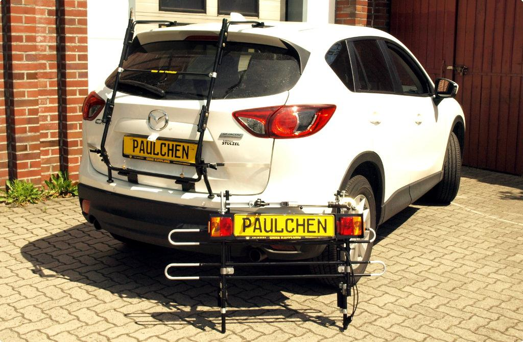 bike rack for mazda cx 5 uk bicycling and the best bike. Black Bedroom Furniture Sets. Home Design Ideas